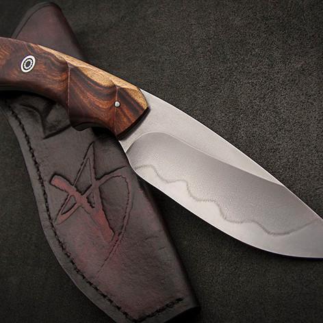 VSH05C Hunting Knife
