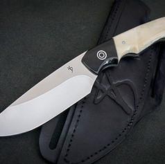 VSH07HB Hunting Knife