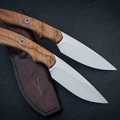 VSH05 Hunting Knife