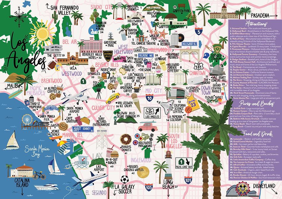 LA map FINAL.jpg