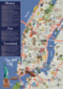 New York W: Numbers copy.JPG