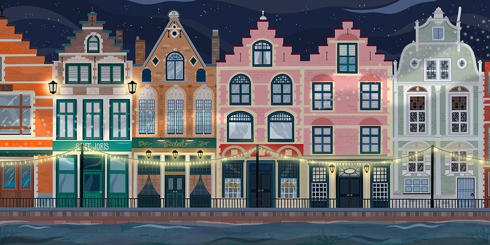Mechelen Belgium - Bethany Lord.jpg