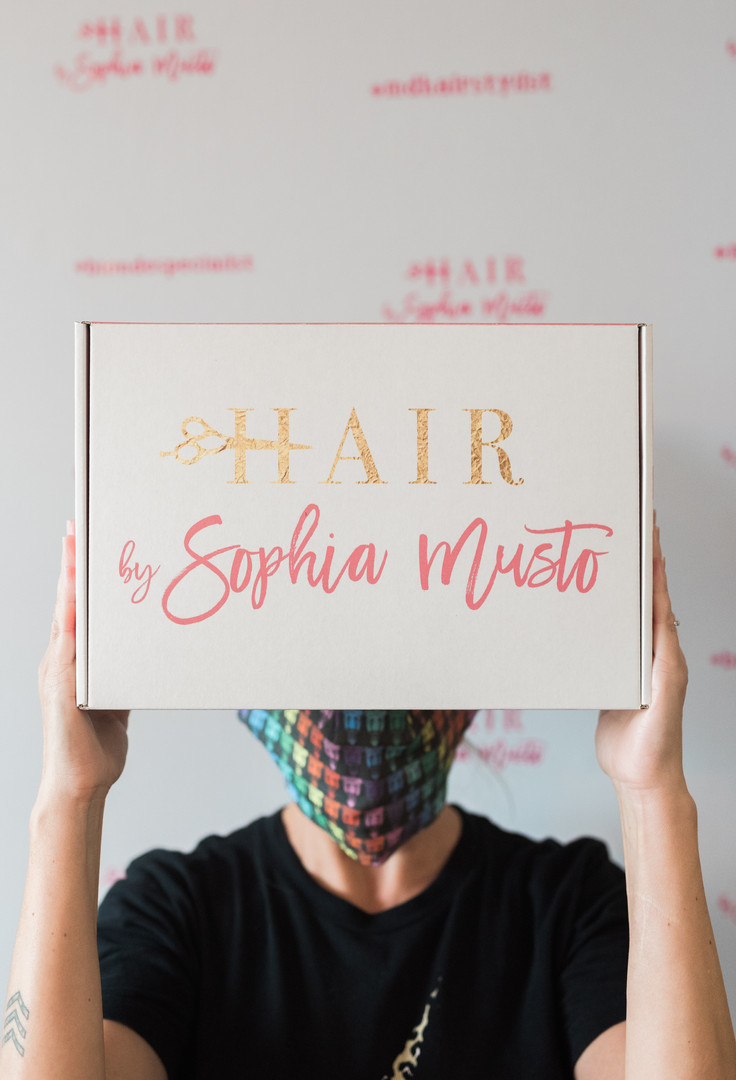 harford-county-best-hair-salon-sophia-mu