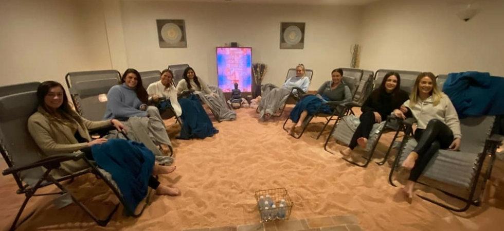 group in salt room.jpg