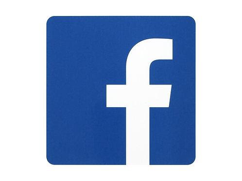 Facebook Optimization Checklist