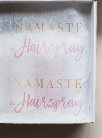 harford-county-best-hair-salon-sophia-mu