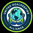 UGKA-Logo-green-crest.png