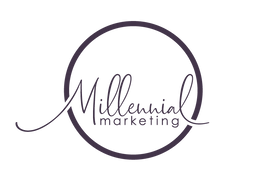 Millennial-Marketing-Logo-Purple.png