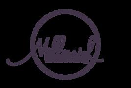 Millennial-Marketing-Logo-Purple.png