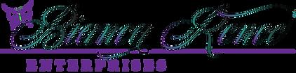 BiancaRenee_Logo.png
