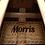 Thumbnail: Guitar acoustic Morris_F20 MIJ 1972 .