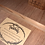 Thumbnail: Headway HCF-20 acoustic guitar .