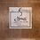 Thumbnail: Guitar acoustic S.Yairi YE-40 dáng số 7 + EQ Fishman.