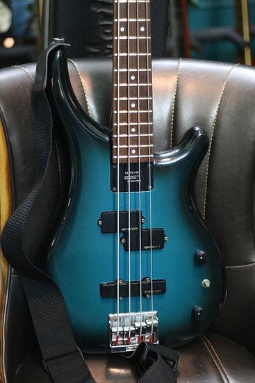 Fernandes Revolver Bass MIJ .