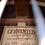 Thumbnail: Guitar classic  Cervantes clase 600 by Hiroumi Yamaguchi vintage 1979