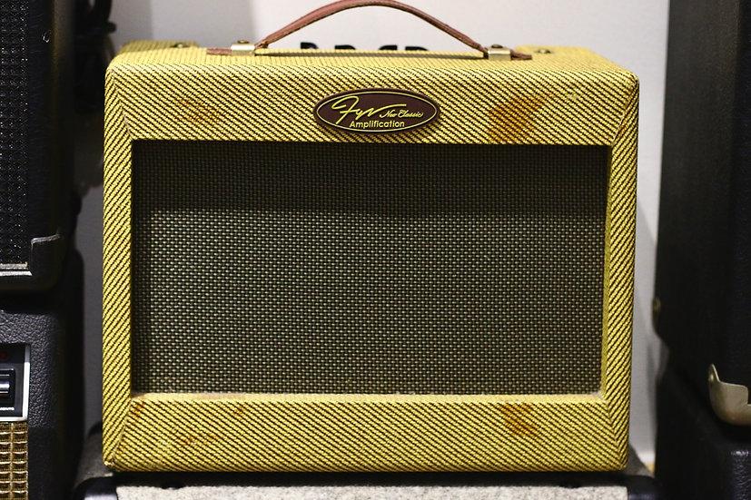 Loa ampli Fujigen Neo classic 10 cho đàn điện.