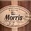 Thumbnail: Morris F25 acoustic guitar like new 1980s