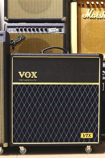 Amp Vox AD60 VTX