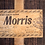 Thumbnail: Guitar acoustic Morris F20 Made in Japan 1972 .