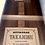 Thumbnail: Guitar classic Takamine No.40S Made in Japan 1983.