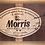 Thumbnail: Guitar acoustic Morris W30  từ năm 1980s .