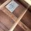Thumbnail: Guitar acoustic Takamine TD20