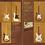 Thumbnail: E-Guitar Greco SE700W vintage 1979 Pickup Maxon EXCEL PU-119
