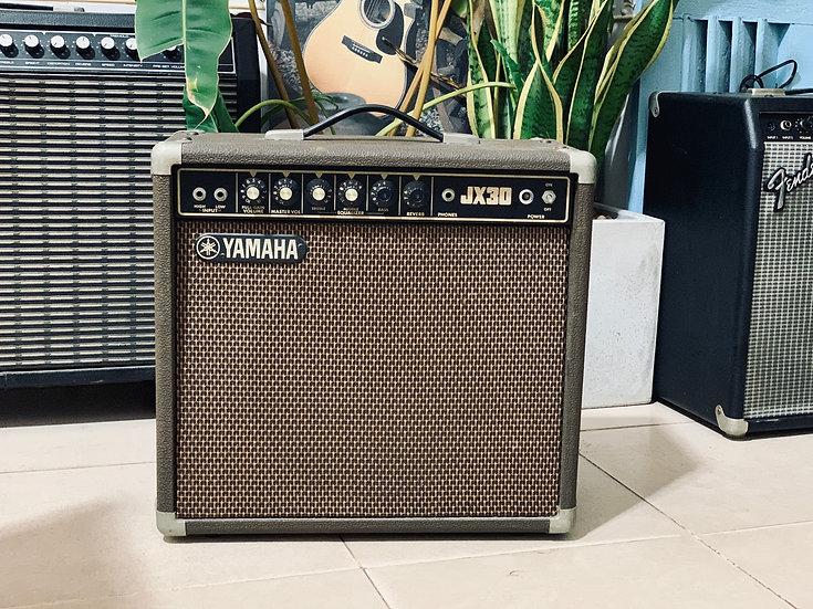 Loa ampli guitar Nhật cũYamaha JX301980s.