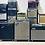 Thumbnail: Loa Bass Nhật Fender bassman 70 .
