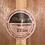 Thumbnail: Guitar acoustic Morris MG301 made in ROK 1990s .