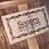 Thumbnail: Guitar classic Sonoro No10 by Kiso Suzuki MIJ .