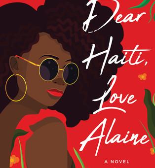 Dear Alaine, Let's Hang Out