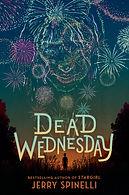 deadwednesday.jpg
