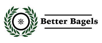 http://www.betterbagelsboston.com/#!about/o2ueg