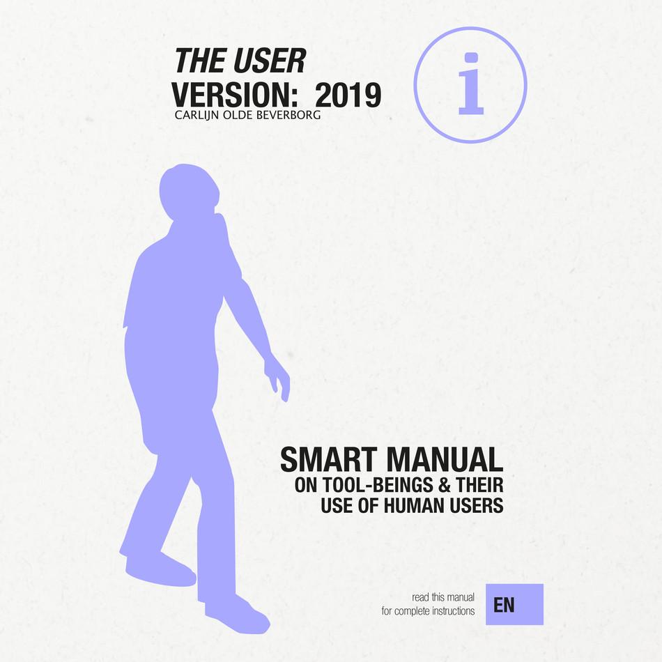 Smart Manual
