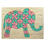 Thumbnail: Elephant Alphabet Puzzle Small
