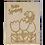 Thumbnail: Spring Wooden Craft Kit