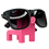 Thumbnail: Piggy Glasses Holder