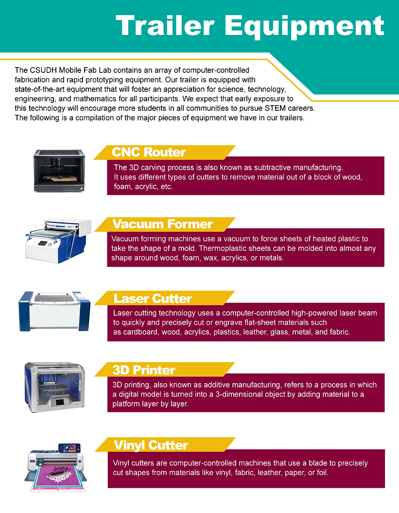 Fablab Brochure PNG_Page_4.png