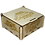 Thumbnail: Mother's Day Jewelry Box