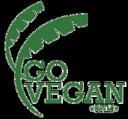 Go Vegan Bali Logo.png