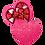Thumbnail: Conversations Hearts Box