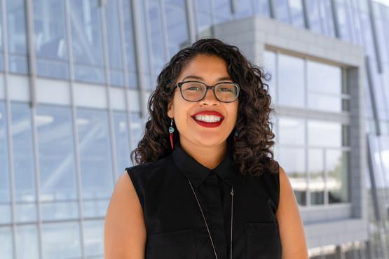 Karen L. Valle