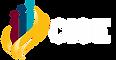 Final CISE logo-04.png