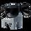 Thumbnail: Animal Glasses Holder