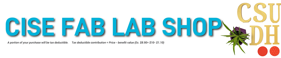 Fab Lab Wesbite Banner-01.png