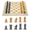 Thumbnail: Chess Board Game