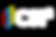 CSI3 logo sideways-updated white-01.png