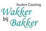 Nieuw logo Wake Up overzicht opties.png