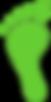 Podoloog, Venema, Podologie, Saskia, Damsterdiep 49-53, Groningen, Student, Stadjes, steunzolen, steunzool, Gezondheidsplein,  klachten, voorvoet, hiel, teenafwijkingen, houding, beenlengteverschil, reuma, diabetes, register